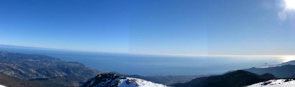 costa_ligure